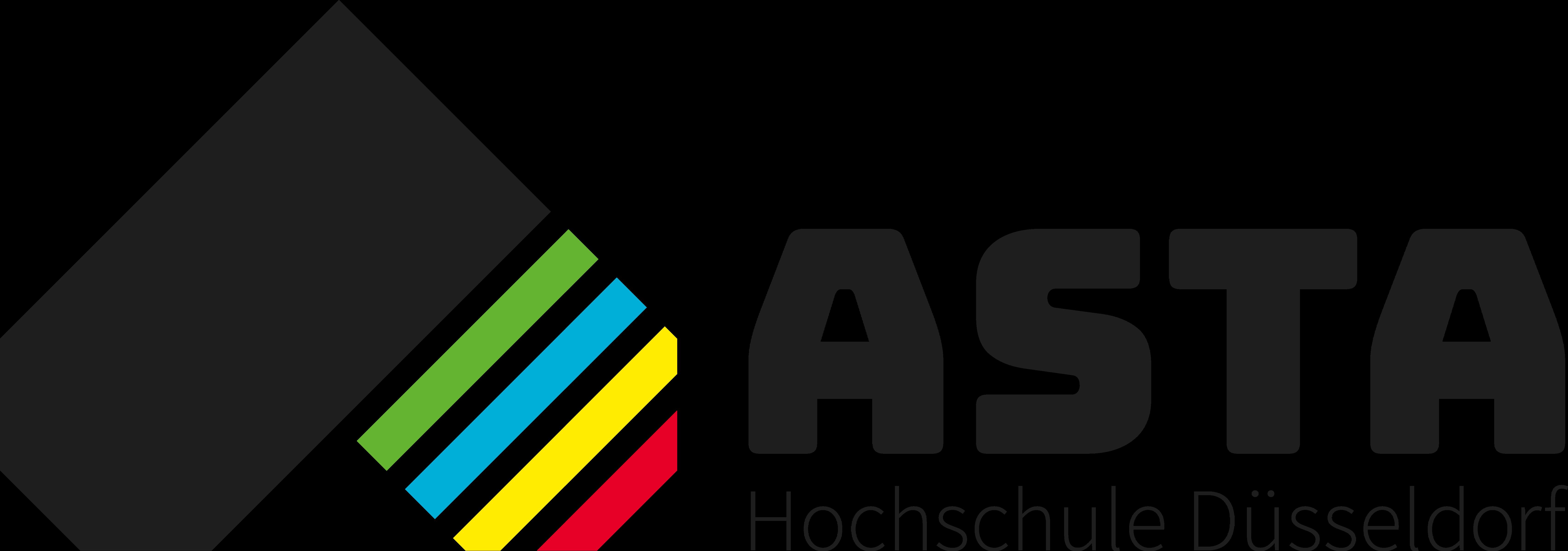AStA Hochschule Düsseldorf